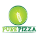 Logos deal list logo pure pizza