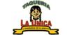 Logos online offers list web logo