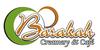 Logos online offers list barakah