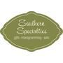 Logos facebook logo southernspecialites