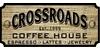 Logos online offers list crossroads coffee