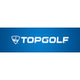 Logos facebook logo topgolf logo blue