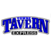 Logos deal list logo towne tavern express