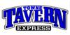Logos online offers list towne tavern express
