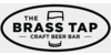 Logos online offers list brass tap logo
