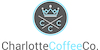 Logos online offers list charlotte coffee co logoc