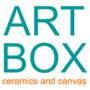 Logos facebook logo art box web logo