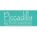Logos deal list logo piccadillybyrushespresso