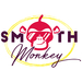 Logos deal list logo smoothmonkey