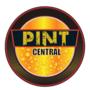 Logos facebook logo pint central logo