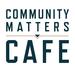 Logos deal list logo community matters cafe prim square
