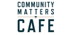 Logos online offers list community matters cafe prim square