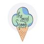 Logos facebook logo thelocalscoop