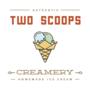Logos facebook logo twoscoops fulllogo cmyk