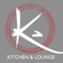 Logos facebook logo kakitchen lounge