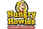 Hungyrhowies
