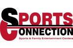 Sportsconnection red