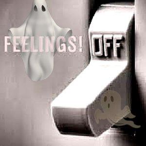 FEELINGS!-2