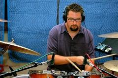 Riverbend Festival 2010: San Rafael Band