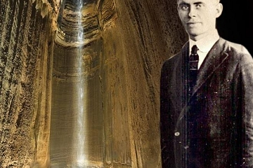 Image: Ruby Falls Discovery Day