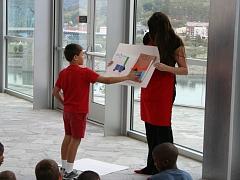 Home School Workshop