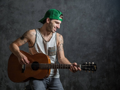 Image: Mitch Rossell