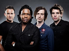 Big Church Night Out: Newsboys, Sidewalk Prophets, Blanca, 7eventh Time Down & More