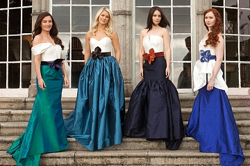 Image: Celtic Woman