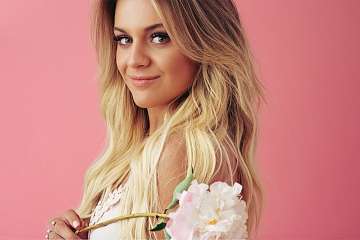 Image: Kelsea Ballerini: The Unapologetically Tour