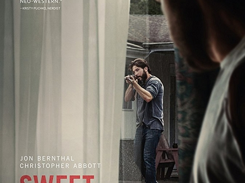 Image: Sweet Virginia at The Palace Picture House