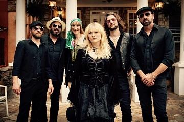 Image: Rumours – A Fleetwood Mac Tribute