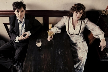 Image: Shovels & Rope