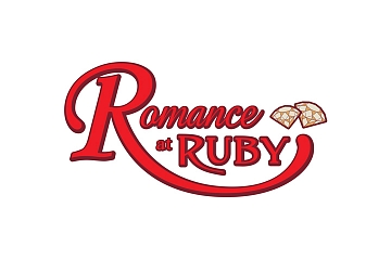 Image: Romance At Ruby