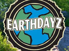 EarthDayz