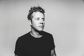 Image: Anderson East