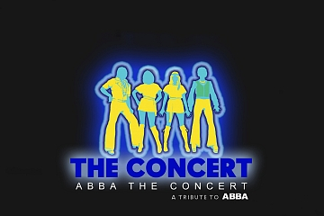 Image: ABBA The Concert: A Tribute to ABBA