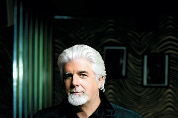 Image: Michael McDonald