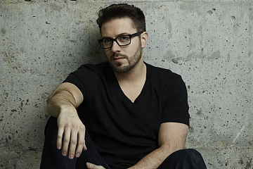 Image: Danny Gokey: Hope Encounter Tour