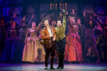 Image: Something Rotten!