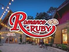 Romance at Ruby