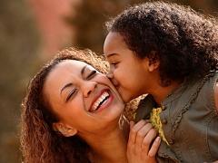 Pause: A Prayer Retreat for Moms