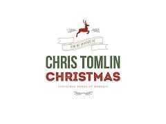 Chris Tomlin Christmas