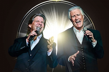 Image: The Righteous Brothers