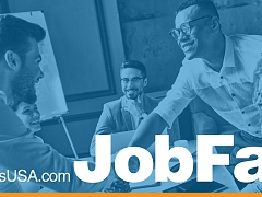 Chattanooga Job Fair