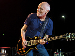 Peter Frampton – FINALE The Farewell Tour