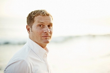 Image: Rob Bell: An Introduction to Joy