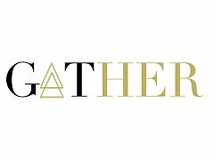 Gather 2019