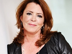 Kathleen Madigan – Hot Dogs and Angels Tour