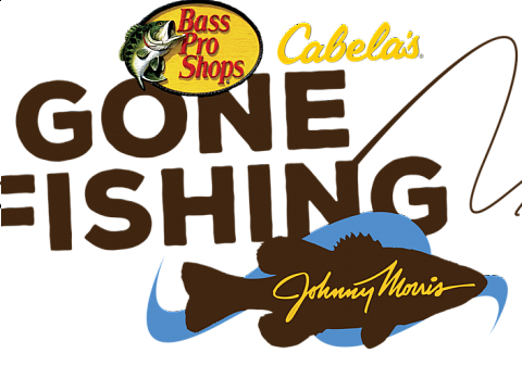 Image: FREE Family Fishing Event at Bass Pro Shops helps families discover the joy of fishing