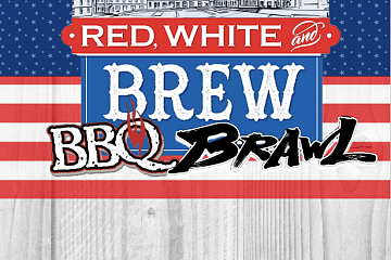 Image: Red, White, and Brew BBQ Brawl